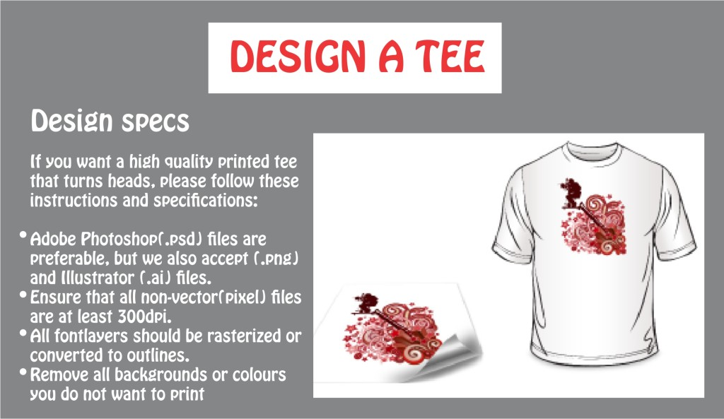 Design a Tee_1